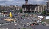 Kiev-Moskova krizinde görülmeyenler. Olaylara ne...