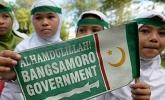 Bangsamoro Müslümanlarının 121 yıllık mücadelesinde...