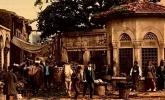 Osmanlı Devleti'nde mülteciler -I-