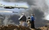 ABD'nin drone saldırıları: Kolay öldürme...