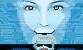 Çin ve ABD'nin yapay zekâ savaşı - Abdulkadir...