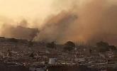 Libya'da Tuareg kabilesine saldırılar arttı