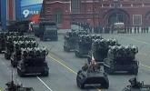 Çatışmalar silahlanma yarışını hızlandırıyor...