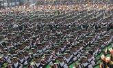 ABD Devrim Muhafızlarını neden terör listesine...