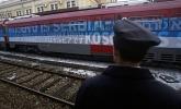 Balkanlar'da Küresel Rekabet ve Rusya'nın Mevzi...