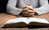 Din Nedir? Dinin Doğası - Murat Sayımlar