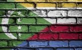 Uluslararası güçlerin kıskacındaki Komorlar Birliği'nde...