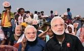 2019 Hindistan genel seçimleri ve 'Yeni Hindistan'...