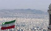 ABD-İran çatışmasının Orta Doğu'nun geleceğine...