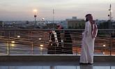 Suudi Arabistan'da Sahve şeyhlerinin tutuklanması...