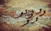 Suudi Arabistan ile İran uzlaşmadan Orta Doğu'ya...