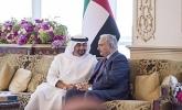 BAE rotasını Yemen'den Libya'ya mı çevirdi?...