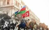 Azerbaycan-Türkiye ilişkilerinin stratejik niteliği...