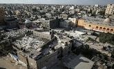 İsrail'in ilhak planına destek vermeyen ülkeler