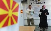 Kuzey Makedonya tarihinin beşinci erken genel seçimlerine...