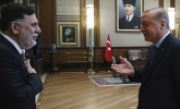 Türkiye'nin Libya'da Hızla Artan Etkisi - Kenan...