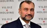 Murat Ülker: Mevcut iş kanunu köleliği anımsatıyor