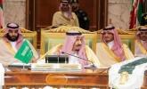 WSJ: Suudi Kral ve Veliaht Prens Selman, İsrail'le...