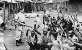 Yapay ve Keyfi Sınırlar, Afrika kaynaklarını talep,...