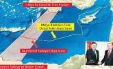 Doğu Akdeniz denkleminde stratejik adım: Türkiye...