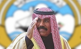 Emir'in Ölümü Sonrası Kuveyt'te Yeni Dönemin...