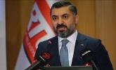 RTÜK Tele 1 kanalındaki yayın hakkında inceleme...