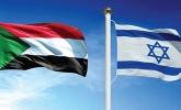 Sudan'ı İsrail Eksenine Yakınlaştırma Çabaları