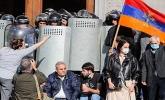 Karabağ'da Kırılgan Barış