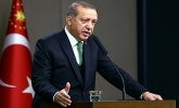 Erdoğan: Büyük ve güçlü Türkiye'nin inşasını...