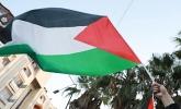 Filistin'de seçimler 14 yıl aradan sonra neden...