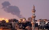 İsrail, Hamas ait hedeflere saldırdı