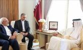 'Körfez'deki yeni durum Doha - Tahran ilişkisini...