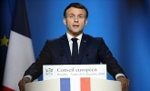 Macron'un mektubu gerilimi düşürebilecek mi?