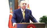 Erdoğan, Erbakan'ı vefatının 10. yılında...
