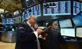 Küresel piyasalarda sert düşüş