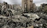 İstanbul depreminde 53 bin binanın hasar alması...