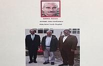 PKK'ya Sincar darbesi: Kırmızı listedeki terörist öldürüldü