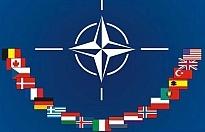 NATO'dan Türkiye-ABD krizine ilişkin açıklama