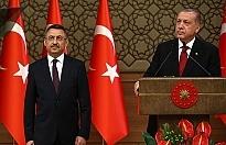 Türkiye'den ABD'ye ek vergi açıklaması