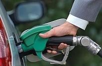 Benzin ve motorinde pompa fiyatı yüzde 9 artacak