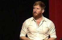 İsrail'i protesto eden akademisyen hedef oldu