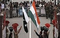 Hindistan-Pakistan buluşması Keşmir gerekçesiyle iptal