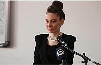 Kosova'da trafik kazasında Türk büyükelçi yaralandı