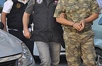 FETÖ'ye operasyon, 118 tutuklama