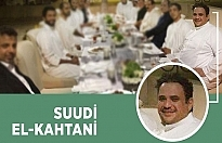 Kahtani 'işkence' iddasıyla yine gündemde