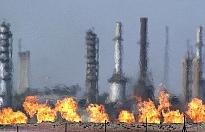 Libya'nın bir petrol sahası daha pompaları kapatıyor
