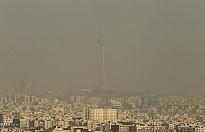 Hava kirliliği yüzünden dışarı çıkmama uyarısı yapıldı