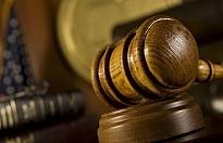 Pakistan askeri mahkemesinden 15 idam kararı