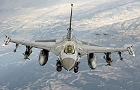 Kuzey Irak'a operasyon, 6 ölü