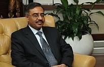 Pakistan büyükelçisini geri çağırdı